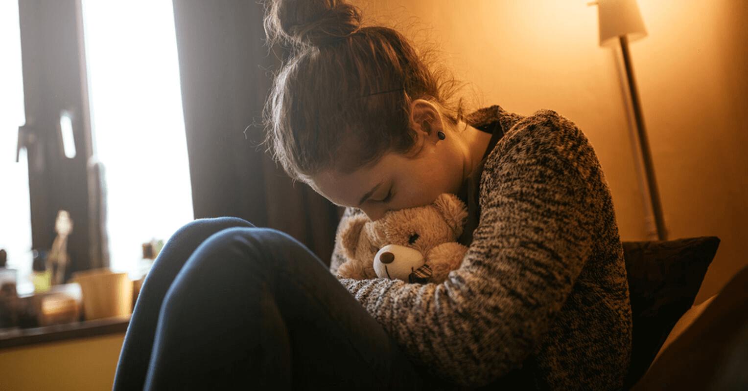 traumele din copilarie 5