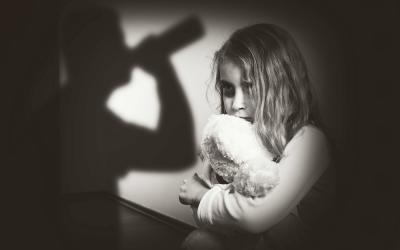 Traumele din copilarie: Metode simple de vindecare